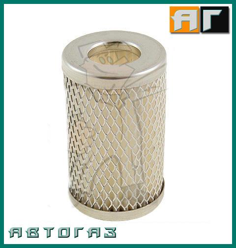 Фильтр газовый Czaja