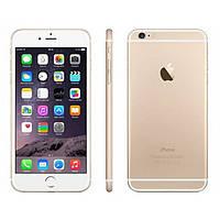 Обзор смартфона Apple iPhone 6s 128gb Gold