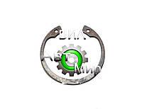 Кольцо стопорное крестовины (Белкард) 53205-2205040