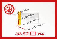 Батарея для планшету Prestigio PMP3570C