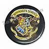 Значок школи Хогвартс, фото 2