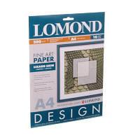 """Бумага LOMOND, серии """"Design"""", """"Ящерица"""", матовая, 200g/m2, A4, 10л 0925041"""