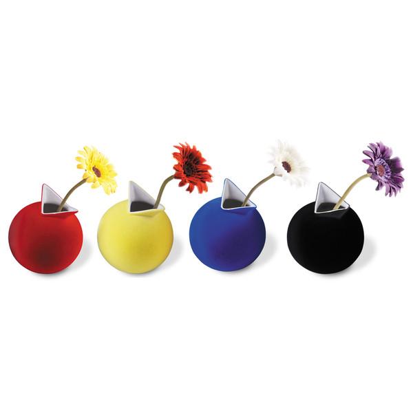 Ваза для цветов PO: Selected Cuco Vase