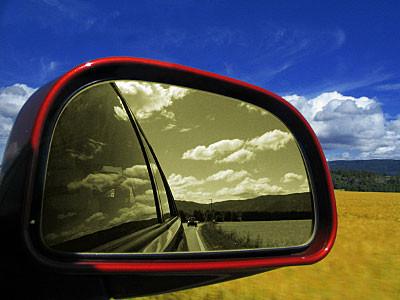 Интернет-магазин Автозеркала и Зеркальные элементы для боковых зеркал, лобовые, ветровые стекла