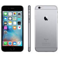 Обзор смартфона Apple iPhone 6S 128Gb Space Gray