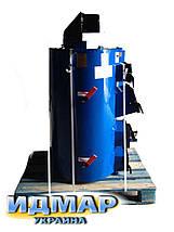 Котел твердотопливный Идмар СИС 75 кВт (Idmar CIC), фото 2