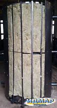"""Буферная емкость  """"Идмар"""" объемом 5000 литров, фото 3"""