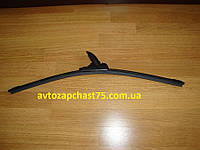 Щетка стеклоочиститителя ВАЗ 2108, 2109, 2113-2115 длина 510 мм (производитель MASTER SPORT, Германия)