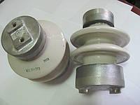 Куплю изоляторы опорно-стержневые типа ИОС-10/500 и С4-80 (2014-2015г)