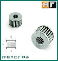 Фільтр леткої фази PRINS (поліестер)