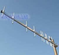 Антенна CDMA 800-11 GAMMA