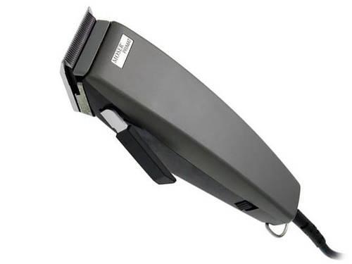 Mашинка для стрижки волос MOSER 1230-0053 PRIMAT