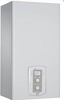 Конденсационный газовый котел Chaffoteaux Alixia Green 24 FF - Официальная гарантия. Артикул-3310302, фото 1