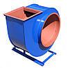 Відцентровий вентилятор ВЦ 4-75 №3,15 з дв. 1,5 кВт 3000 об./хв