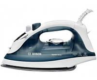 Утюг Bosch TDA 2365 2200W