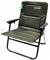 Кресло Ranger BD620-08758-2