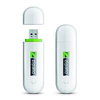 3G Модем USB стик от Zipato - ZIPE3G