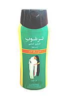 Шампунь от выпадения волос Trichup 200мл (Индия)
