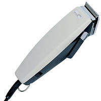 Машинка для стрижки волос MOSER PRIMAT 1230-0051