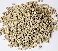 БМВД 40% гранулированный для телят до 6 месяцев