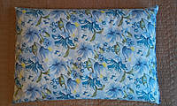 Лечебная подушка с морскими водорослями 40*40см