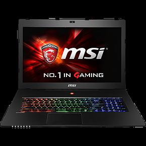 Ноутбук MSI GS70 2QC-014XPL (Stealth), фото 2