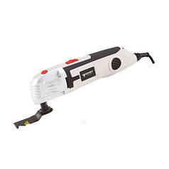 Реноватор Forte MT 300 VQ