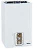 Конденсационный газовый котел Chaffoteaux PIGMA GREEN EVO 35 FF