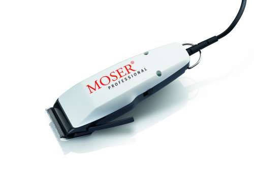Машинка для стрижки волос Moser 1400-0086 Classic