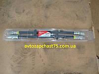Шланг тормозной передний ВАЗ 2108  комплект 2 шт (производство ДААЗ, Димитровоград, Россия)