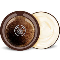 Баттер для тела The body shop - Coconut body butter