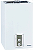 Настенный газовый котел Chaffoteaux ALIXIA 24 S FF