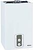 Настенный газовый котел Chaffoteaux ALIXIA S 24 СF