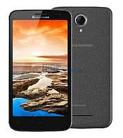 Обзор смартфона lenovo a368t black