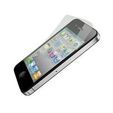 Защитные пленки для телефонов