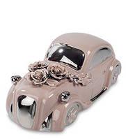 """Стильная статуэтка """"Ретро автомобиль"""" OS-54"""