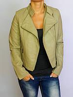 Куртка женская b20