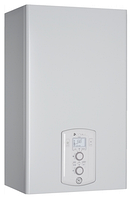 Настенный газовый котел Chaffoteaux PIGMA EVO 30 FF NG - Официальная гарантия. Артикул - 3310057