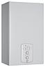 Настенный газовый котел Chaffoteaux PIGMA EVO 35 FF NG - Официальная гарантия. Артикул - 3310264