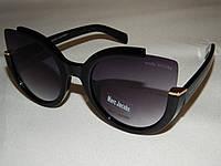 Солнцезащитные очки Marc Jacobs 751115