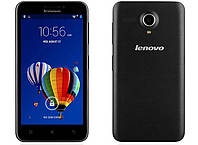 Обзор смартфона lenovo a606