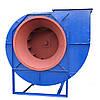 Центробежный вентилятор ВЦ 4-75 №10 с дв. 11 кВт 750 об./мин