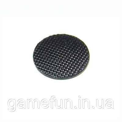 PSP 1000 капелюшок 3D аналогового джойстика