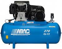 Насос поршневой ABAC b6000