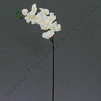 Цветок искусственный Фаленопсис К15.040.75