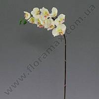 Цветок искусственный Фаленопсис К15.041.75