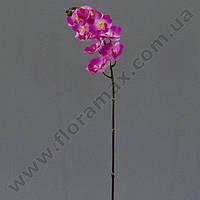 Цветок искусственный Фаленопсис К15.042.75