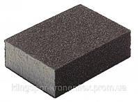 Кубик  80x50x20 мм p120 sfk655 Klingspor