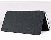 Защитный Флип чехол Flip Case Nillkin для Xiaomi Mi4c Mi 4c, фото 1