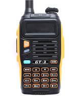 Рация Baofeng SainSonic GT-3 Mark II
